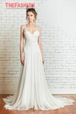 rebecca-schoneveld-spring-2017-wedding-gown-112