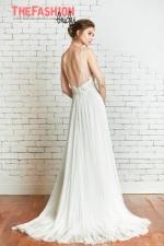 rebecca-schoneveld-spring-2017-wedding-gown-113