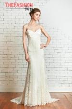 rebecca-schoneveld-spring-2017-wedding-gown-114