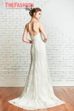 rebecca-schoneveld-spring-2017-wedding-gown-115