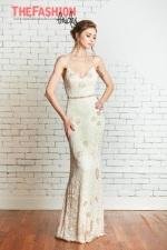 rebecca-schoneveld-spring-2017-wedding-gown-116