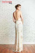 rebecca-schoneveld-spring-2017-wedding-gown-117