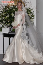 romona-keveza-2017-spring-bridal-collection-wedding-gown-05