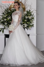 romona-keveza-2017-spring-bridal-collection-wedding-gown-09
