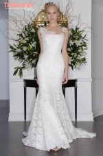 romona-keveza-2017-spring-bridal-collection-wedding-gown-12