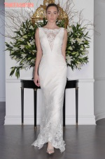 romona-keveza-2017-spring-bridal-collection-wedding-gown-14