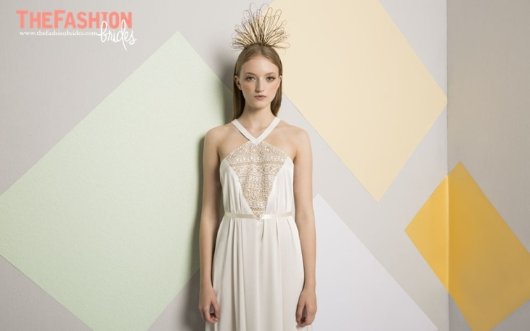 sisterm-2017-spring-bridal-collection-wedding-gown-11