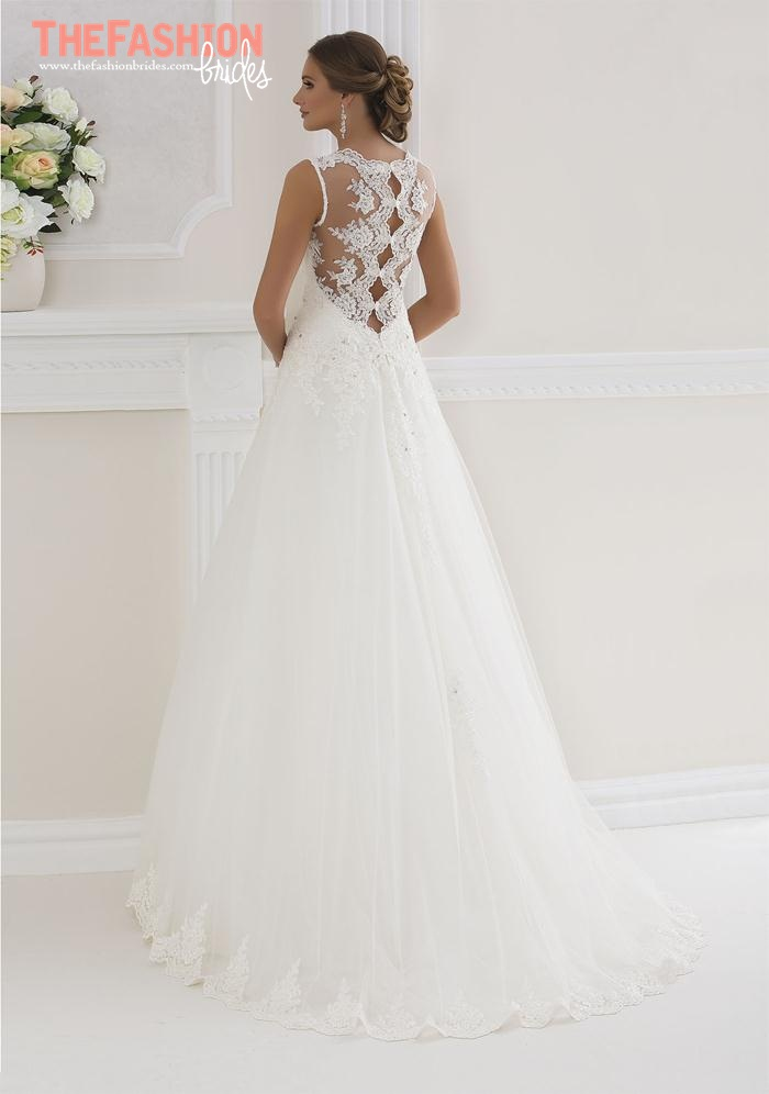 white-lady-2017-spring-bridal-collection-wedding-gown-26