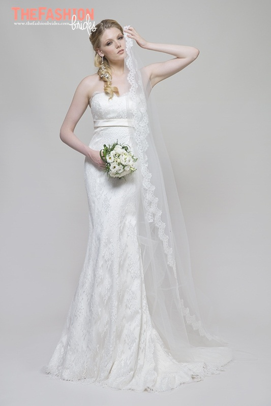 abiti-roma-2017-spring-bridal-collection-wedding-gown-34