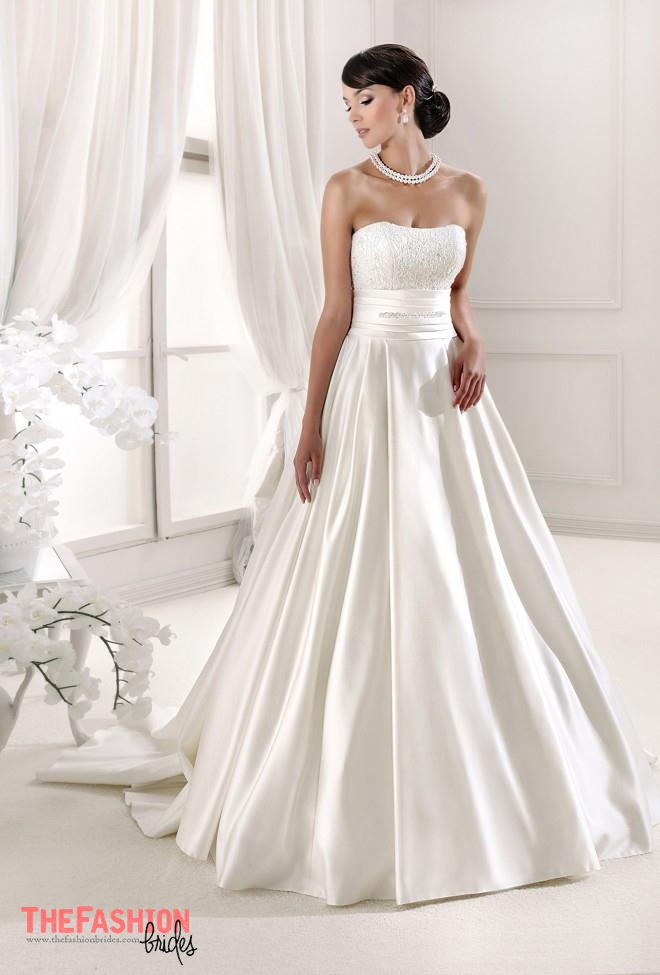 agnes-bridal-spring-2017-wedding-gown-479