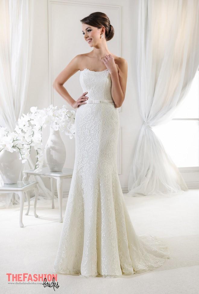 agnes-bridal-spring-2017-wedding-gown-502