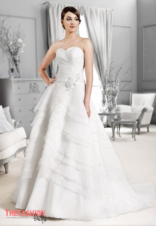 agnes-bridal-spring-2017-wedding-gown-516