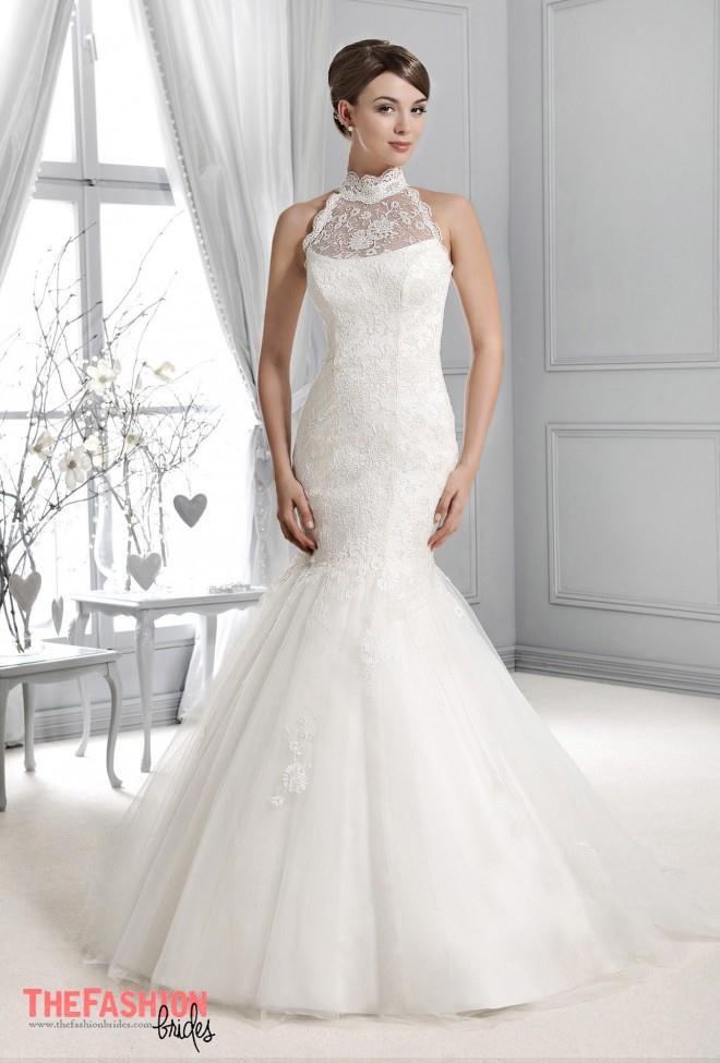 agnes-bridal-spring-2017-wedding-gown-517