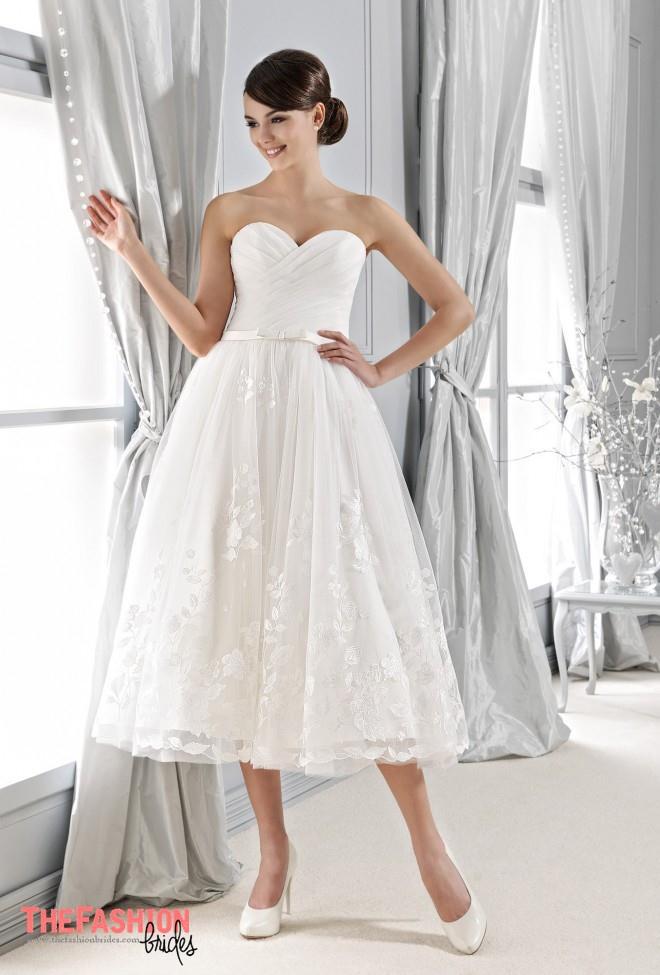 agnes-bridal-spring-2017-wedding-gown-540