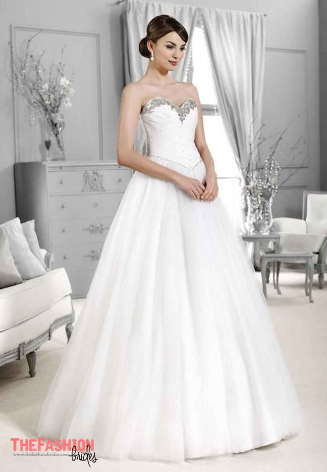 agnes-bridal-spring-2017-wedding-gown-553