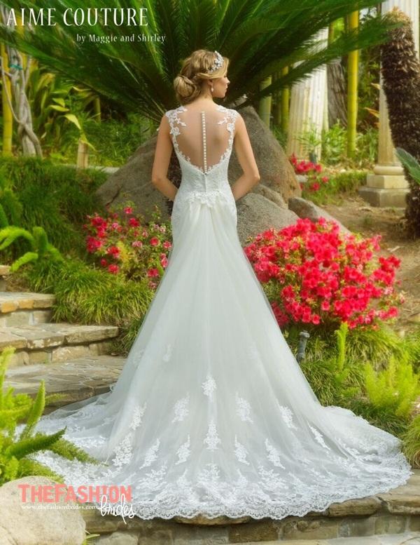 Shirley's Wedding Dresses