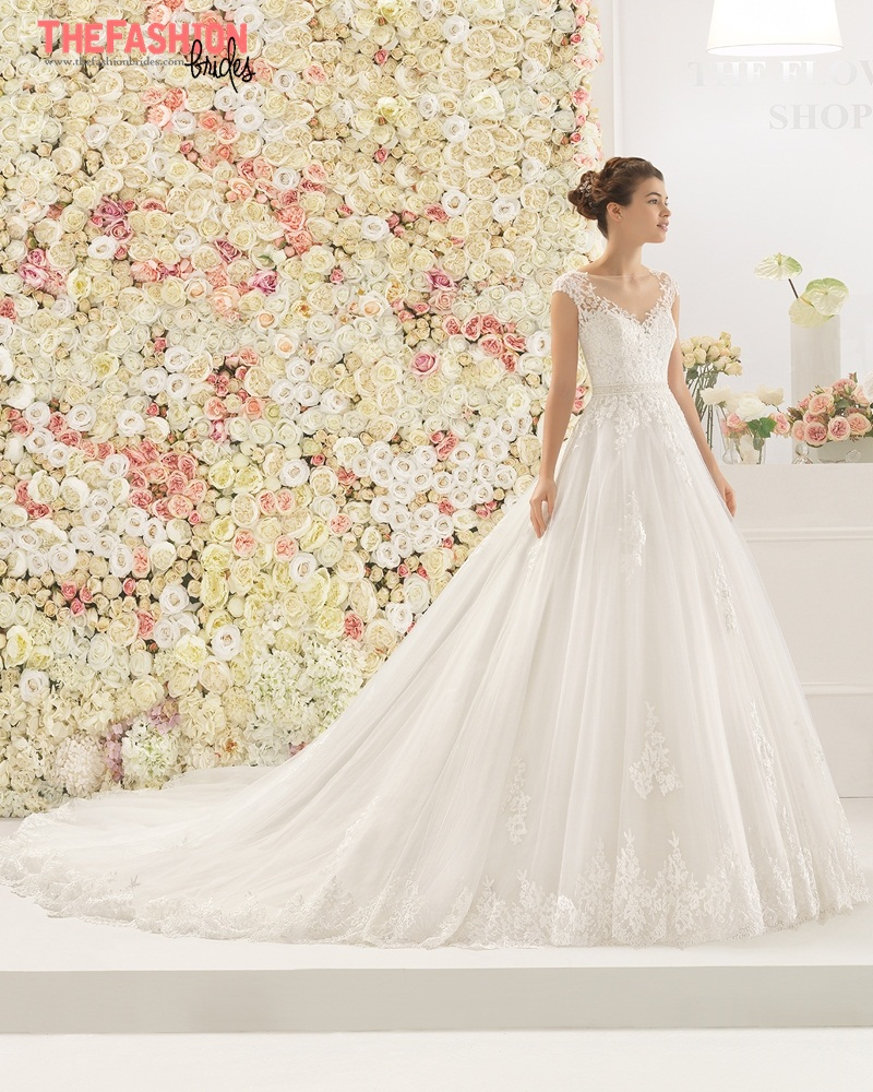 aire-barcelona-2017-spring-bridal-collection-wedding-gown-041