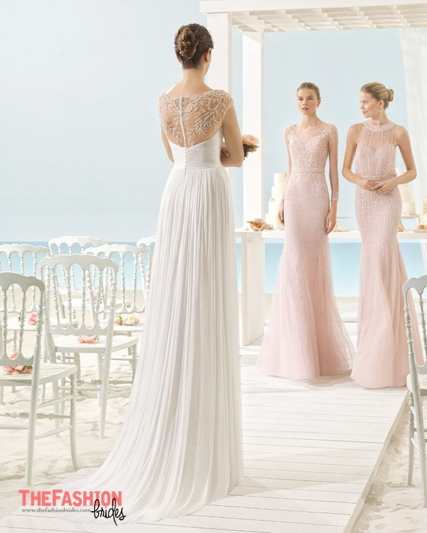 aire-barcelona-2017-spring-bridal-collection-wedding-gown-14
