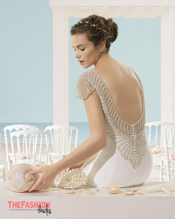 aire-barcelona-2017-spring-bridal-collection-wedding-gown-31