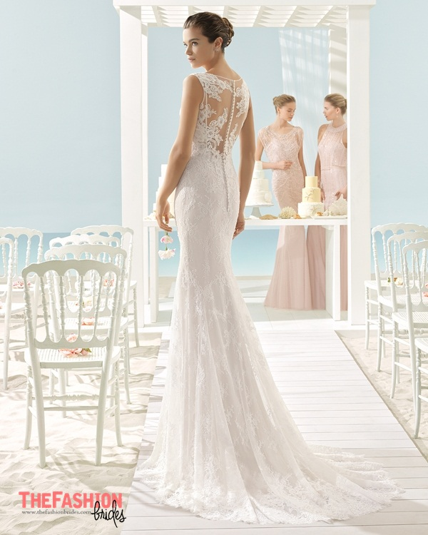 aire-barcelona-2017-spring-bridal-collection-wedding-gown-46