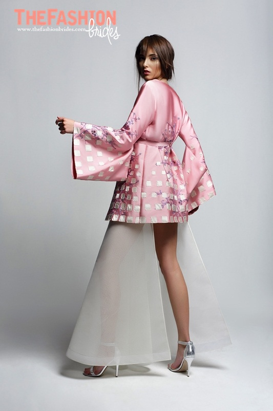 aisha-2017-spring-bridal-collection-wedding-gown-2