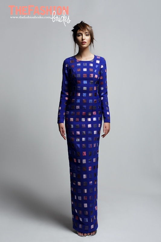 aisha-2017-spring-bridal-collection-wedding-gown-3