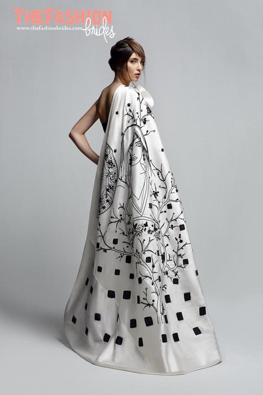 aisha-2017-spring-bridal-collection-wedding-gown-4