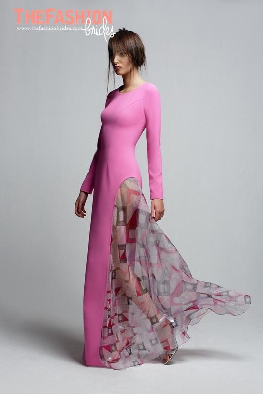 aisha-2017-spring-bridal-collection-wedding-gown-5