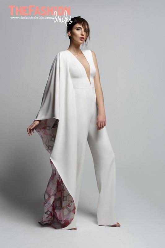 aisha-2017-spring-bridal-collection-wedding-gown-6