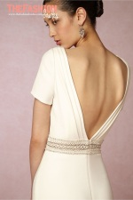 bhldn-2017-spring-bridal-collection-wedding-gown-043