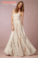 bhldn-2017-spring-bridal-collection-wedding-gown-049
