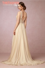 bhldn-2017-spring-bridal-collection-wedding-gown-053