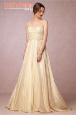 bhldn-2017-spring-bridal-collection-wedding-gown-054