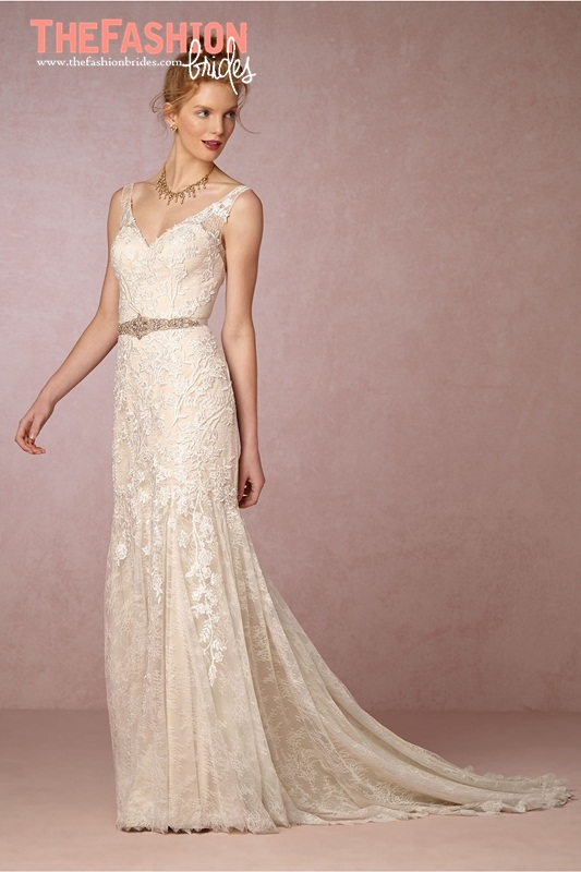 bhldn-2017-spring-bridal-collection-wedding-gown-057