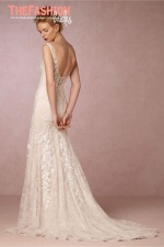 bhldn-2017-spring-bridal-collection-wedding-gown-058