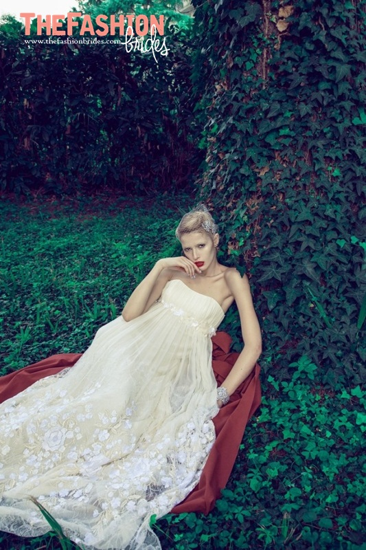 errico-maria-2017-spring-bridal-collection-wedding-gown-022