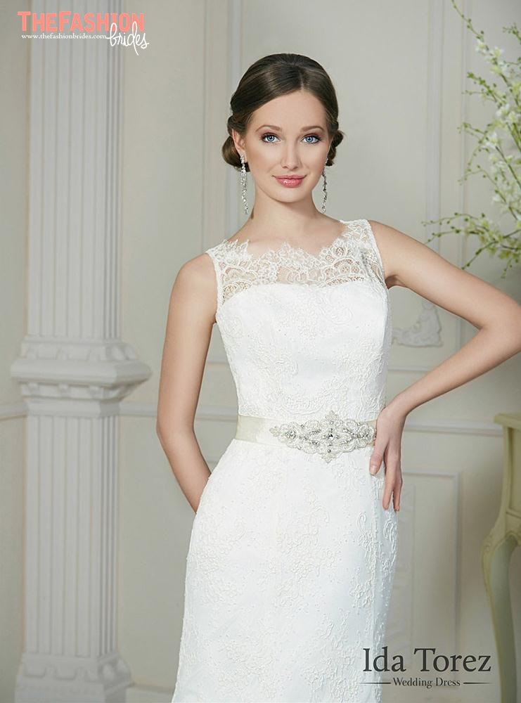 ida-torez-spring-2017-wedding-gown-265