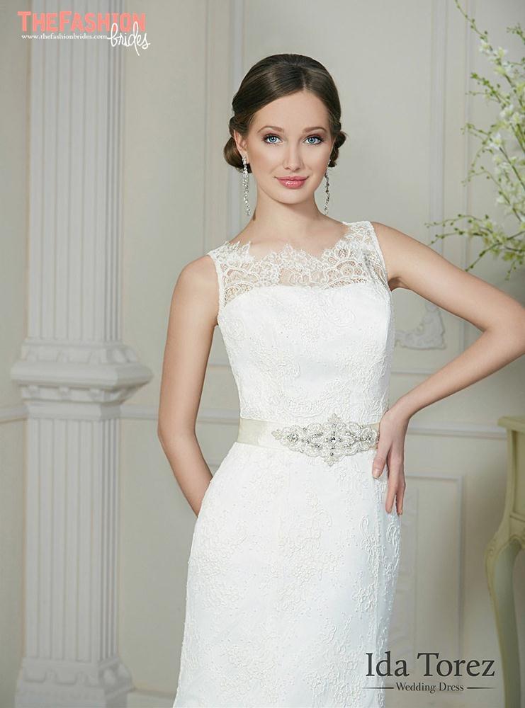 ida-torez-spring-2017-wedding-gown-265