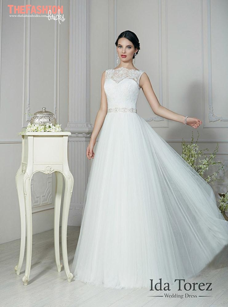 ida-torez-spring-2017-wedding-gown-281