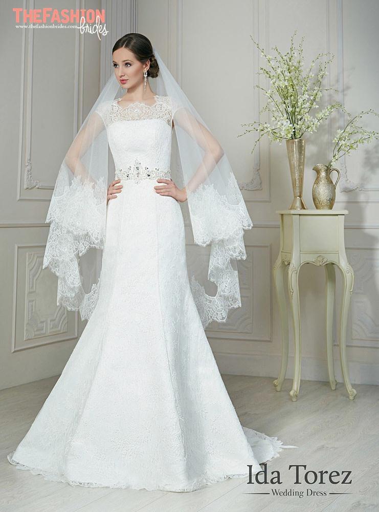 ida-torez-spring-2017-wedding-gown-363