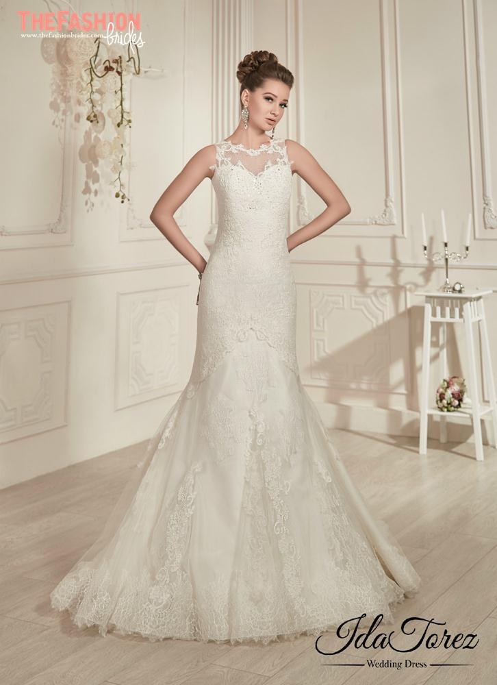 ida-torez-spring-2017-wedding-gown-378