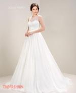 jesus-peiro-2017-spring-bridal-collection-wedding-gown-067