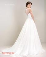 jesus-peiro-2017-spring-bridal-collection-wedding-gown-068
