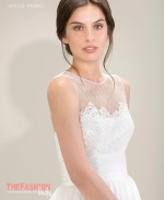 jesus-peiro-2017-spring-bridal-collection-wedding-gown-069