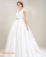 jesus-peiro-2017-spring-bridal-collection-wedding-gown-070