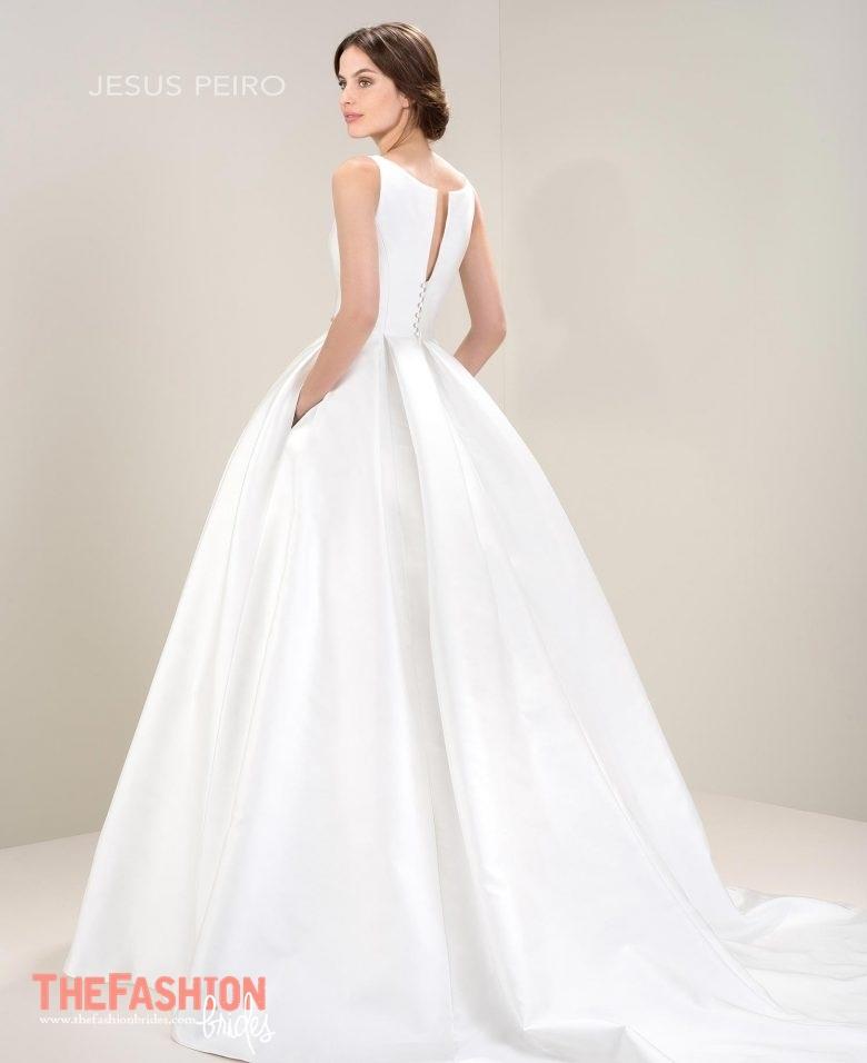 jesus-peiro-2017-spring-bridal-collection-wedding-gown-071