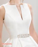 jesus-peiro-2017-spring-bridal-collection-wedding-gown-072