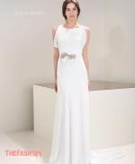 jesus-peiro-2017-spring-bridal-collection-wedding-gown-073