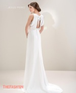 jesus-peiro-2017-spring-bridal-collection-wedding-gown-074