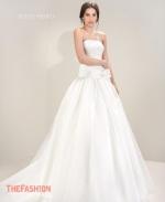 jesus-peiro-2017-spring-bridal-collection-wedding-gown-076